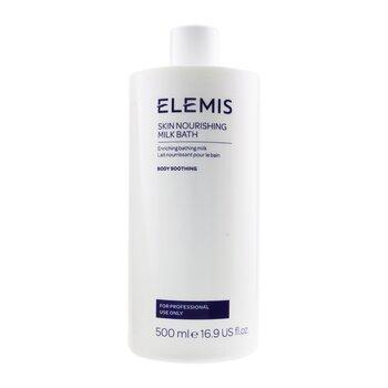 Skin Nourishing Milk Bath (Salon Size) (500ml/16.9oz)
