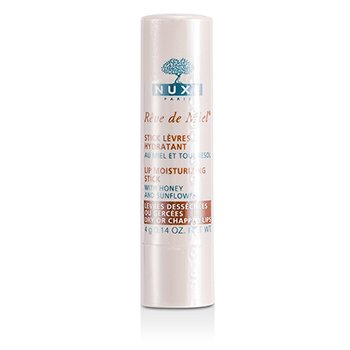 Reve De Miel Lip Moisturizing Stick (4g/0.14oz)