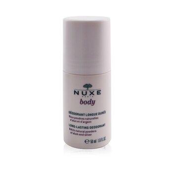 Body Long-Lasting Deodorant (50ml/1.6oz)