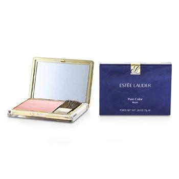 Estee Lauder Pure Color Румяна - # 02 Pink Kiss (Атласный) 7g/0.24oz