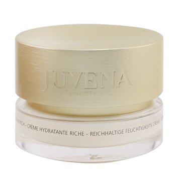 Skin Energy - Moisture Cream Rich (50ml/1.7oz)