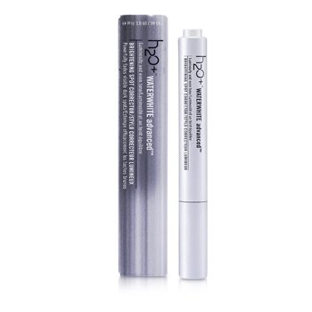 H2O+ Waterwhite Advanced Осветляющий Корректор против Пятен 2.65ml/0.09oz