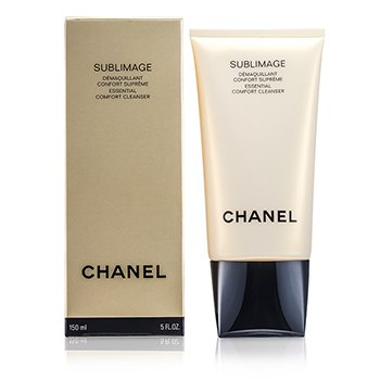 Sublimage Essential Comfort Cleanser (150ml/5oz)