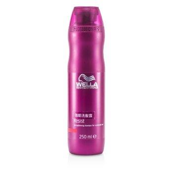 Wella Укрепляющий Шампунь (для Ослабленных Волос) 250ml/8.4oz