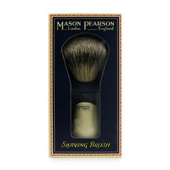 Super Badger Shaving Brush (1pc)