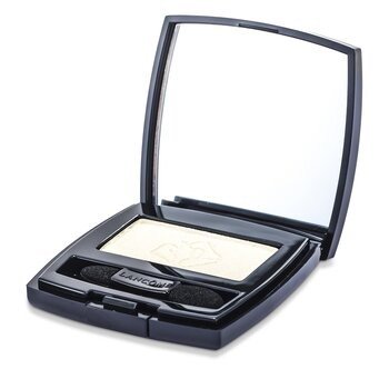 Ombre Hypnose Eyeshadow - # I102 Pepite Douce (Iridescent Color) (2.5g/0.08oz)