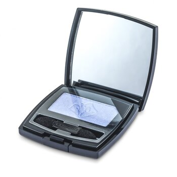 Lancome Ombre Hypnose Тени для Век - # I203 Eclat De Bleuet (Переливающийся Оттенок) 2.5g/0.08oz