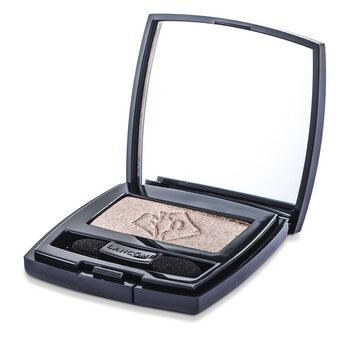 Ombre Hypnose Eyeshadow - # I204 Cuban Light (Iridescent Color) (2.5g/0.08oz)