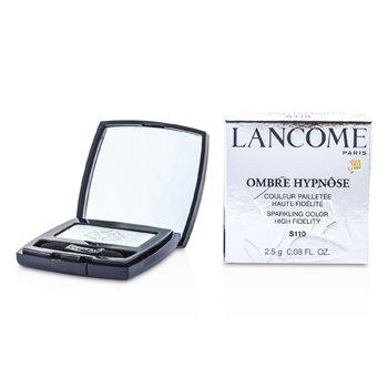 Lancome Ombre Hypnose Тени для Век - # S110 Etoile DArgent (Искристый Оттенок) 2.5g/0.08oz