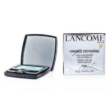 Lancome Ombre Hypnose Тени для Век - # P205 Lagon Secret (Перламутровый Оттенок) 2.5g/0.08oz