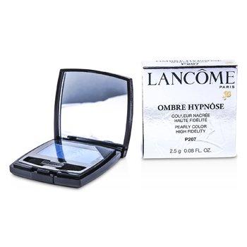Lancome Ombre Hypnose Тени для Век - # P207 Bleu De France (Перламутровый Оттенок) 2.5g/0.08oz