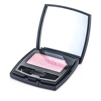 Ombre Hypnose Eyeshadow - # P203 Rose Perlee (Pearly Color) (2.5g/0.08oz)