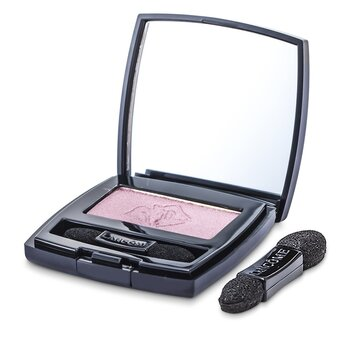 Ombre Hypnose Eyeshadow - # P209 Violine Tresor (Pearly Color) (2.5g/0.08oz)