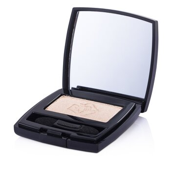 Ombre Hypnose Eyeshadow - # P102 Sable Enchante (Pearly Color) (2.5g/0.08oz)