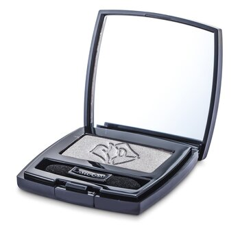 Ombre Hypnose Eyeshadow - # P300 Perle Grise (Pearly Color) (2.5g/0.08oz)