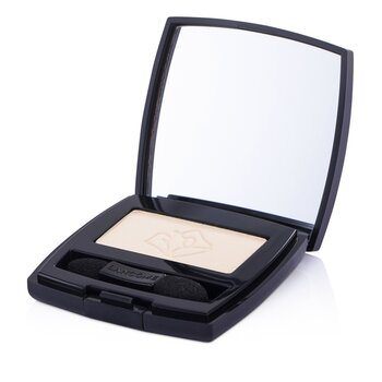 Ombre Hypnose Eyeshadow - # M102 Beige Nu (Matte Color) (2.5g/0.08oz)