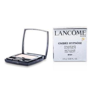 Ombre Hypnose Eyeshadow - # M104 Petale De Rosew (Matte Color) (2.5g/0.08oz)