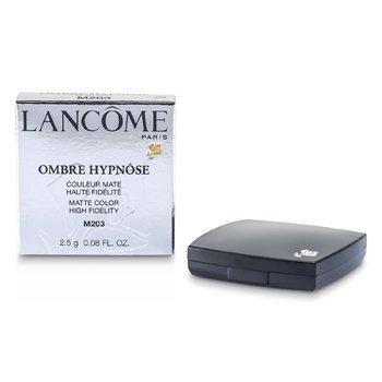 Lancome Ombre Hypnose Тени для Век - # M203 Bleu Nuit (Матовый Оттенок) 2.5g/0.08oz