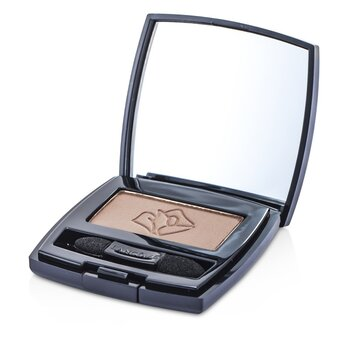 Ombre Hypnose Eyeshadow - # M204 Tres Chocolat (Matte Color) (2.5g/0.08oz)