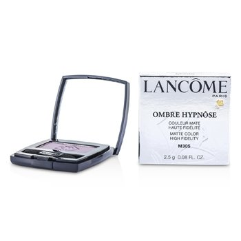 Ombre Hypnose Eyeshadow - # M305 Midnight Violet (Matte Color) (2.5g/0.08oz)
