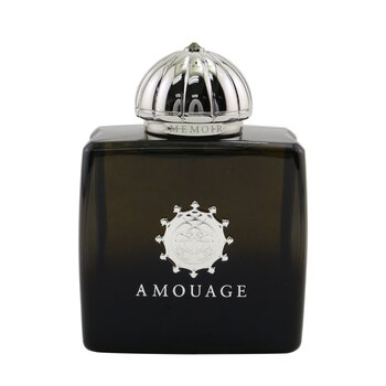 Memoir Eau De Parfum Spray (100ml/3.4oz)