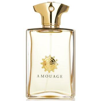 Gold Eau De Parfum Spray (100ml/3.4oz)