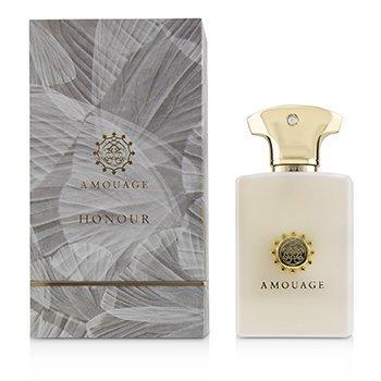 Honour Eau De Parfum Spray (50ml/1.7oz)