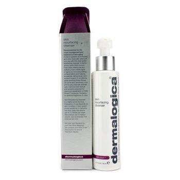 Age Smart Skin Resurfacing Cleanser (Box Slightly Damaged) (150ml/5.1oz)