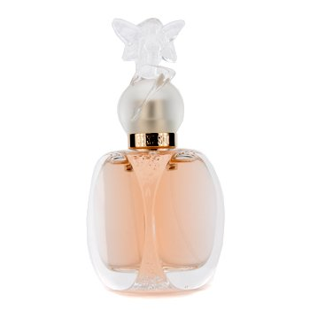 Anna Sui Secret Wish Fairy Dance Туалетная Вода Спрей 50ml/1.6oz