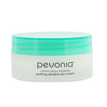 Soothing Sensitive Skin Cream (Box Slightly Damaged) (50ml/1.7oz)