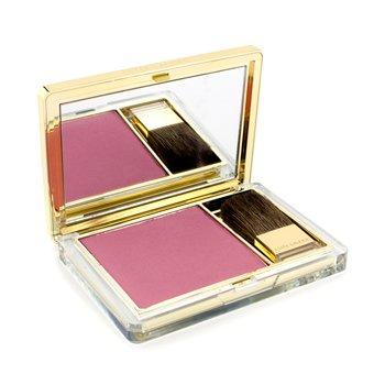 Estee Lauder Pure Color Румяна - # 04 Exotic Pink (Атласный) Y050-04 7g/0.24oz