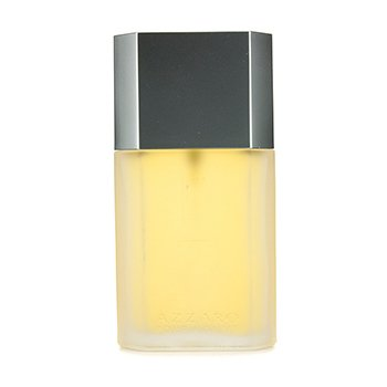 L' Eau Azzaro Eau De Toilette Spray (50ml/1.7oz)