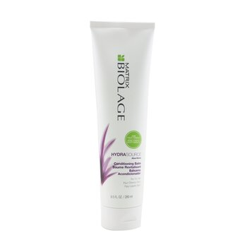 Biolage HydraSource Conditioning Balm (For Dry Hair) (280ml/9.5oz)