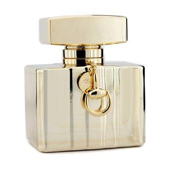 Premiere Eau De Parfum Spray (50ml/1.6oz)