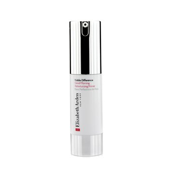 Visible Difference Good Morning Retexturizing Primer (15ml/0.5oz)