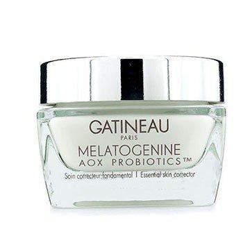 Melatogenine AOX Probiotics Essential Skin Corrector (50ml/1.6oz)