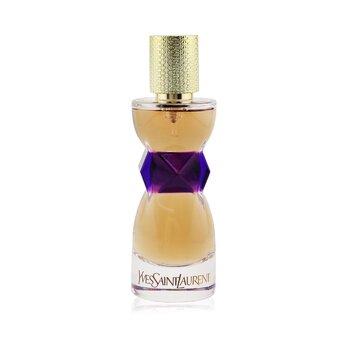 Yves Saint Laurent YSL聖羅蘭 寵愛宣言淡香精Manifesto Eau De Parfum Spray - 香水