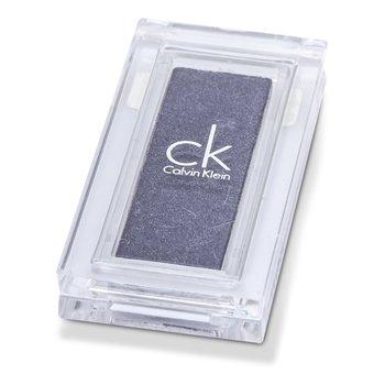 Calvin Klein Tempting Glance Intense Тени для Век (Новая Упаковка) - #138 Midnight Blue (Без Коробки) 2.6g/0.09oz
