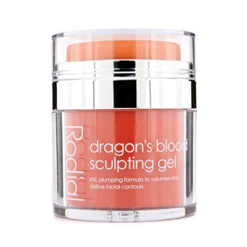 Dragon's Blood Sculpting Gel (50ml/1.7oz)