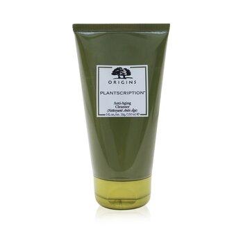 Plantscription Anti-Aging Cleanser (150ml/5oz)