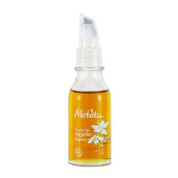 Nigella Oil (50ml/1.69oz)