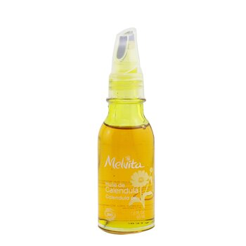 Calendula Oil (50ml/1.6oz)