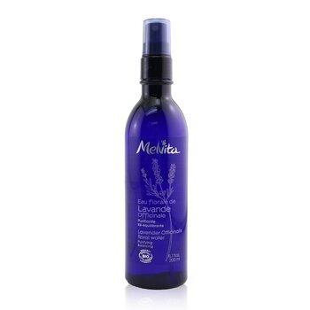 Lavender Floral Water (200ml/6.7oz)