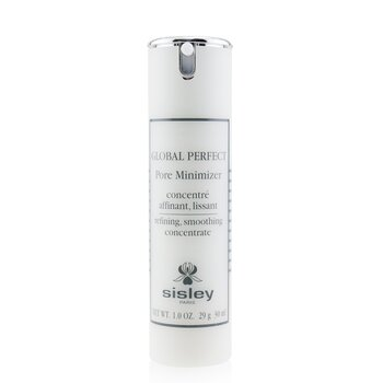 Global Perfect Pore Minimizer (30ml/1oz)