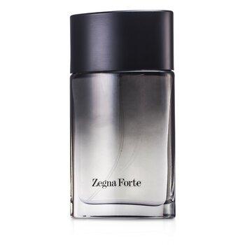 Zegna Forte Eau De Toilette Spray (50ml/1.7oz)