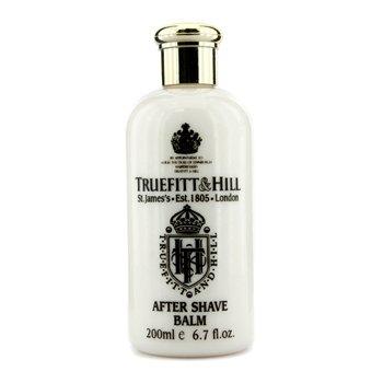 Truefitt  Hill Classic Бальзам после Бритья 200ml/6.7oz