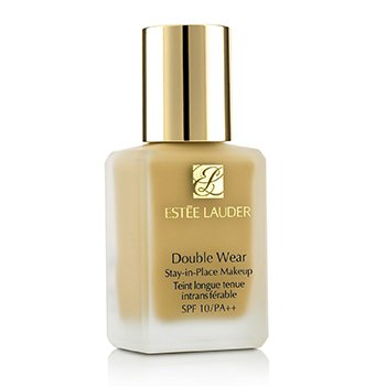 Double Wear Stay In Place Makeup SPF 10 - No. 36 Sand (1W2) (30ml/1oz)