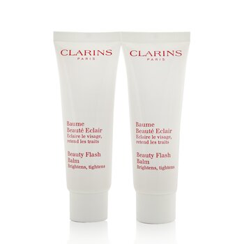 Beauty Flash Balm Duo Pack (2x50ml/1.7oz)