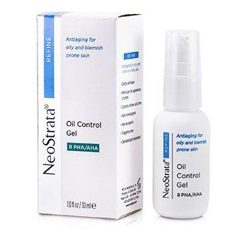 Neostrata antibacterial face wash