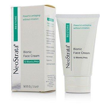 Restore Bionic Face Cream 12 Bionic/PHA (40g/1.4oz)